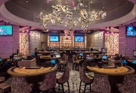 how many poker tables at mgm national harbor mgm national harbor opens amid a perilous casino glut and big shift