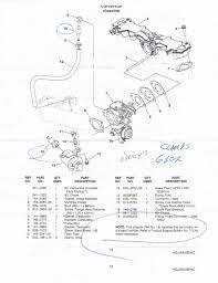 onan 5500 rv generator wiring diagram diagram wiring diagrams