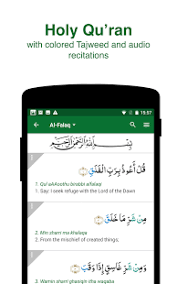 muslim apk muslim pro prayer times azan quran qibla premium v9 5 2 apk apps