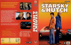 Starsky And Hutch The Game Starsky U0026 Hutch Tv Series 1975 1979