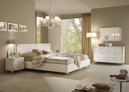 Italian Bedroom Furniture Ebay Venice Italy Classic Bedrooms Bedroom Furniture