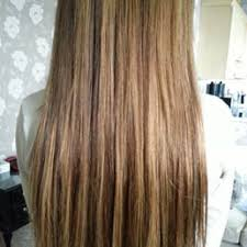hair extensions aberdeen hair holics russian extensions hair extensions 39 bridge st