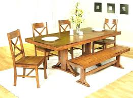 Mission Style Dining Room Mission Style Dining Chairs Autoandkeys