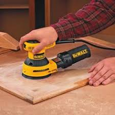 home depot black friday 3105 sierra especial para cortar madera herramientas pinterest