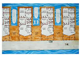 vacation home floor plans site plan of harbor lake texoma estate harbor