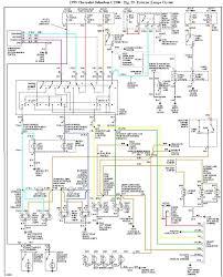 american standard furnace wiring diagram in 2011 10 26 002600 heat