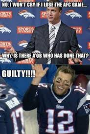 Tom Brady Waterslide Meme - 111 best reasons tom brady should be laughed images on pinterest