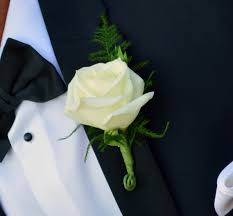 chesters flowers boutonniere chester s flower shop