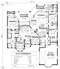Mansion Plans Download Sims 3 House Plans Mansion Blueprints Adhome