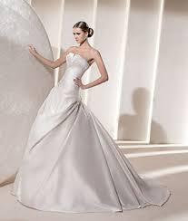 magasin robe de mariã e marseille robes de mariée hervé mariage à marseille cortege mariage
