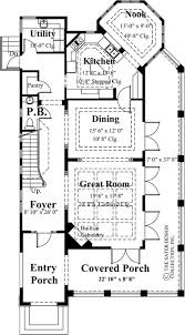 waterford residence floor plan 10 best our most pinned floor plans sater design collection