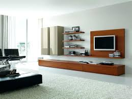tv stand ergonomic floating corner tv stand design furniture