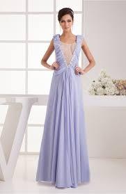 light purple long dress light purple elegant evening dress long plus size maxi semi formal