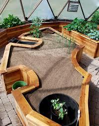 raised garden bed designs garden design ideas