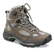 womens hiking boots target s hiking boot shopping tips