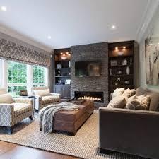 wei braun wohnzimmer awesome ideen für wohnzimmer gallery house design ideas