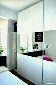 Fitted Bedroom Designs Wardrobe Glass Built In Designs For Small Bedroom Best Fitted