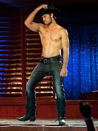 alex pettyfer magic mike strip magic mike alex pettyfer wants to be in broadway version of