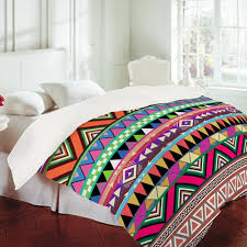 Cool Things To Have In Bedroom by Cool Things To Have In A Bedroom U2013 Home Design Ideas The Real