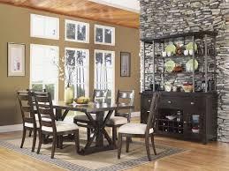 dining room sideboard dinning sideboard furniture dining room sideboard black sideboard