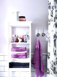 purple bathroom ideas lavender bathroom ideas amazing purple bathroom ideas photos