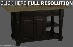 Kitchen Island Chopping Block Kitchen Butcher Block Top Kitchen Island 100 Images 17 Stories