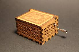 engraved box engraved wooden box wars theme invenio crafts