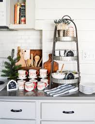 home decor how to get your christmas home decor ready for the