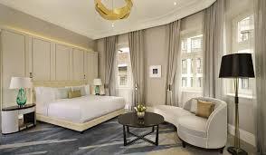 Room Interior Press Releases U0026 News The Ritz Carlton Budapest