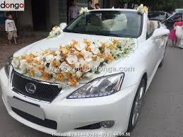 ban xe lexus is250 mui tran ý kiến hài lòng của hơn 9 000 khách hàng đã thuê xe của xe cưới