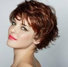 modele de coiffure pour mariage modele de coiffure pour mariage cheveux court https tendances
