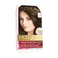 top over the counter hair color chocolate hair color chocolate brown hair color l oréal paris