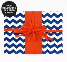 manly wrapping paper 15 bästa idéerna om wrapping paper på indigo bespoke