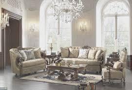 living room amazing elegant living room chairs popular home