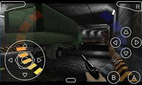 n64 apk ultra n64 emulator pro apk direct free app