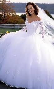 White Wedding Dresses Eve Of Milady Wedding Dresses For Sale Preowned Wedding Dresses