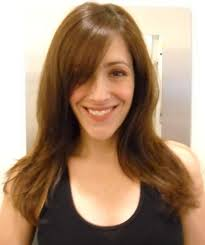 medium length hairstyles front and back with bangs 40 drop dead gorgeous medium layered hairstyles slodive