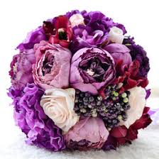 purple roses for sale discount purple bouquet 2017 purple