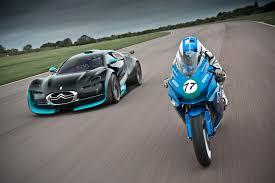 ds survolt interior citroen u0027s survolt ev takes on agni z2 electric motorcycle in