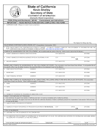 example of share certificate payslip formats