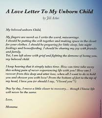 best 25 miscarriage ideas on baby free designs for tattoos free