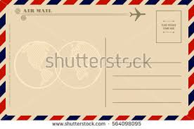 photo postcard postcard stock images royalty free images vectors