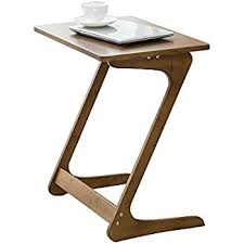 tv tray tables amazon epic laptop stand for couch 92 sofa table ideas with in desk decor 4