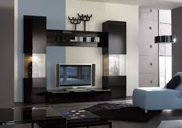 Modern Italian Office Furniture by Geometric Wall Abstract And Doors On Pinterest Idolza
