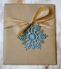 wedding money gift ideas uncategorized gift wrapping ideas unique for christmasunique
