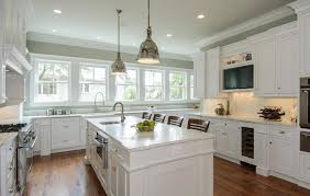 homebase kitchen furniture cabinet kitchen cabinet paint colors beautiful kitchen cabinet