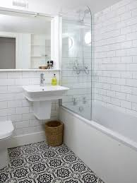 small traditional bathroom ideas houzz 50 best small bathroom ideas designs pictures pictures