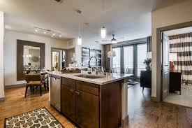 Home Design Dallas Apartment Cool Best Apartments Dallas Home Design Popular