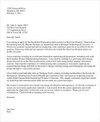 behavioral health technician cover letter