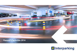 empire home theater 951 691 interparking rapport d u0027activités 2014 by interparking group issuu